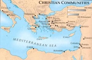 christiancommunities