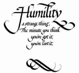 humility-395x363