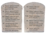 ten_commandments_2