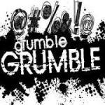 grumble image