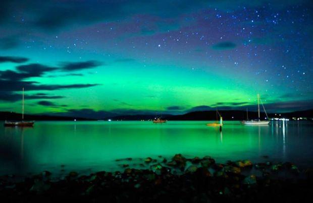 lena's aurora 2