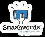 smashwords image
